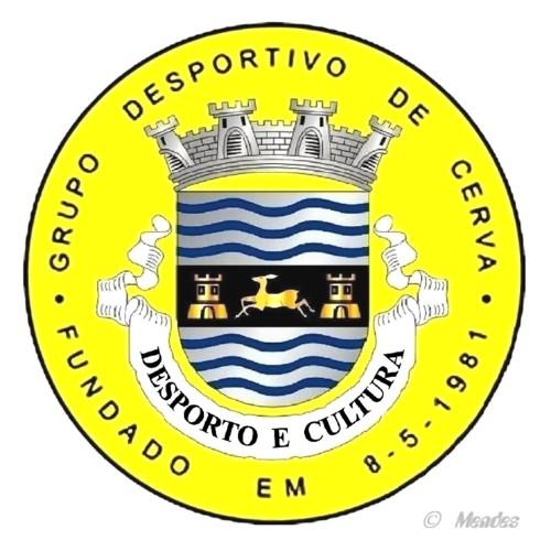 Vila de Cerva - Grupo Desportivo.jpg