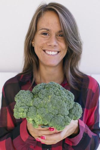poetenalinha_Nutricionista Maria Gama.jpg