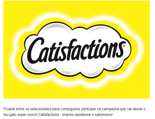 Catisfaction.PNG
