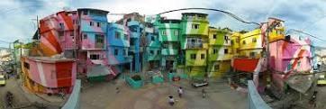 favela4.jpg