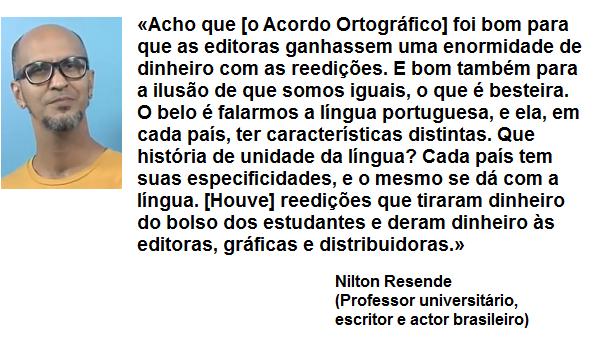 Nilton Resende.png