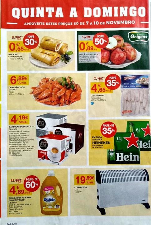 folheto Intermarché 7 a 13 novembro_6.jpg