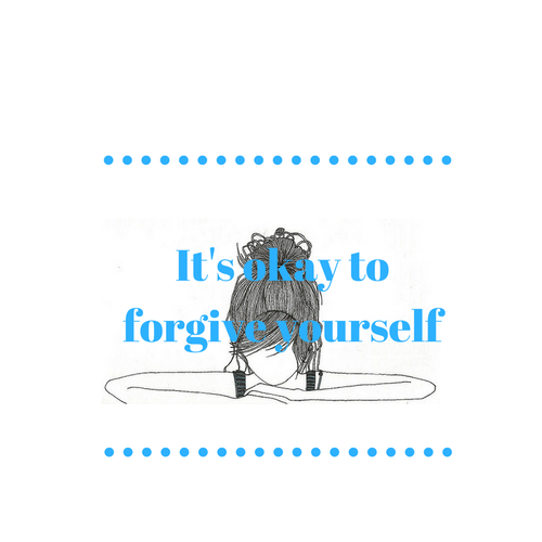 It's okay to forgive yourself.png