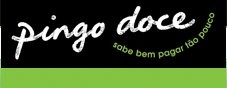 10% de desconto+ Oferta | PINGO DOCE | só hoje dia 31 dezembro