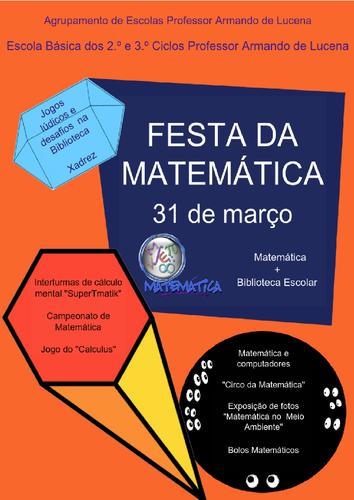 Dia_da_Matemática_final.png