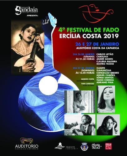 Ercilia Fado 2019 Cartaz.jpg