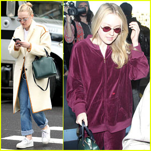 dakota-fanning-gets-back-to-the-nyu-grind-after-sa