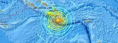 solomon-islands-m7-8-earthquake-december-8-2016.jp