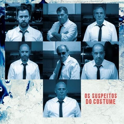 foto suspeitos do promo.jpg