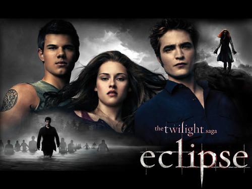 twilight2010a.jpg