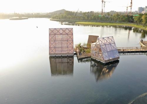 kunle-adeyemi-NLE-makoko-floating-school-chengdu-c