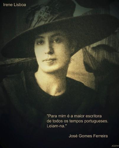 Gomes Ferreira.jpg