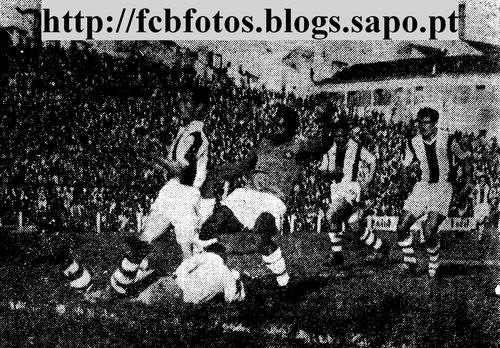 1954-55-belenenses-fcb-matataeu e fr.silva.png