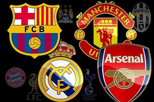 Richest-clubs-main.jpg