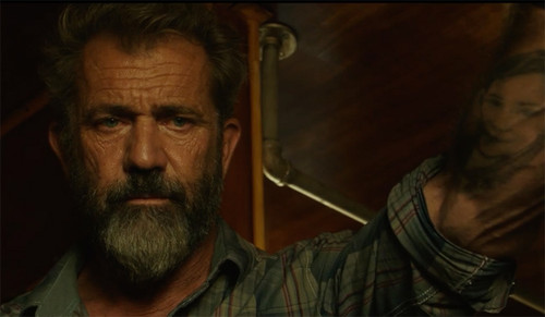 blood father 4.jpg