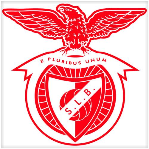 simbolo-Benfica-recorte-vermelho.jpg