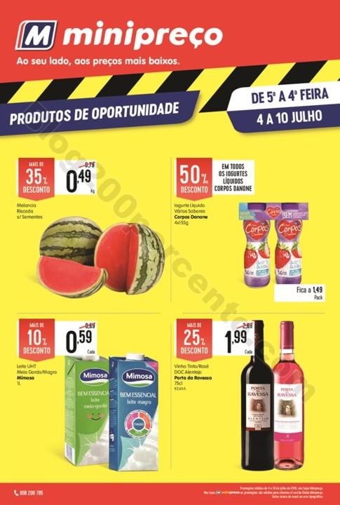 minipreço lojas pequenas nacional 4 a 10 julho_00