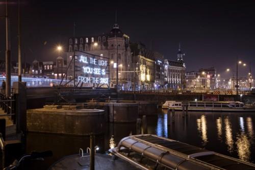 amsterdam-light-festival-designboom-818-1.jpg