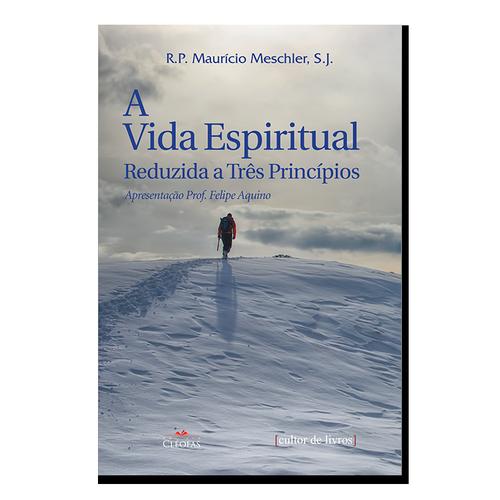 a_vida_espiritual.png
