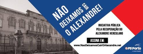 Liceu Alexandre Herculano aa.jpg
