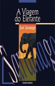 A Viagem Do Elefante Pdf