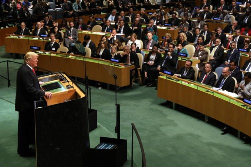 trump-un-speech1-e1537895396825.jpg
