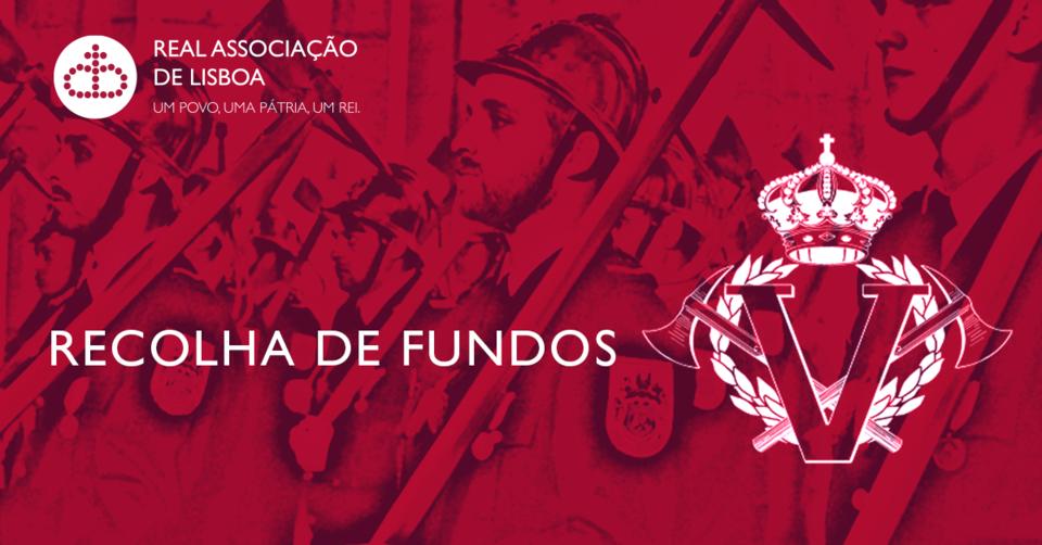 RAL_Campanha_COVID19_Horizontal.png