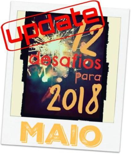 update_maio.JPG