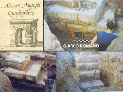 Arco romano trabalho de Isabel Anjinho.jpg