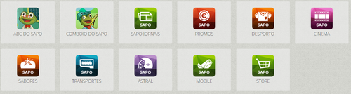 Sapo_Apps_Android.png