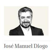 JoseManuelDiogo.png