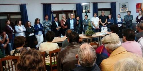 Campanha PS em Padornelo Setemb 2017.jpg