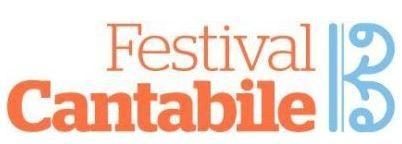 festival_cantabile.jpg