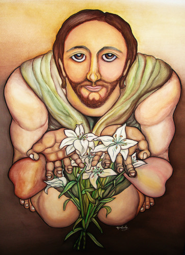St.-Joseph-the-Giver.jpg