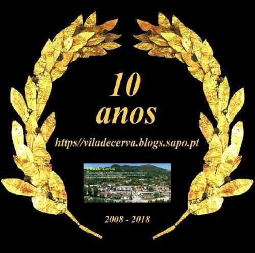 Vila de Cerva - 10 Anos de Blog.jpg