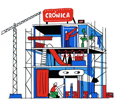crónica.jfif