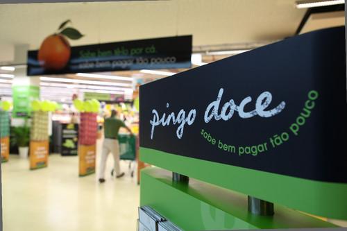 Antevisão Promoções Novo Folheto Pingo Doce - de 27 de maio a 2 de junho