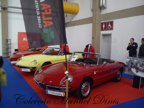 Autoclassico Porto 2016 (186).jpg