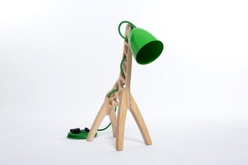 candeeiro-girafa-3.jpg