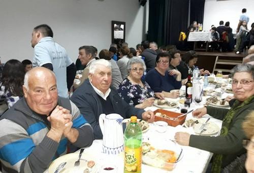 Padornelo Almoço Regional da Matança 2017 l.jpg