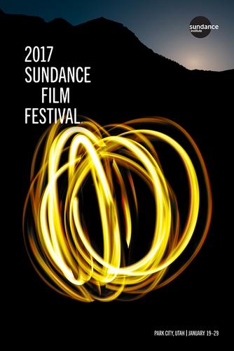 sundance 2017.png