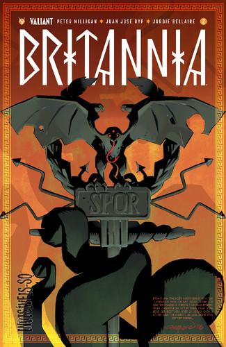 Britannia 002-000.jpg