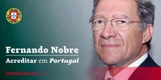 nobre português