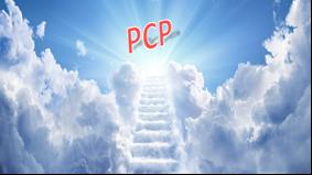 PCP acima de tudo.png