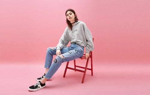 Bershka-Jeans-1.jpg