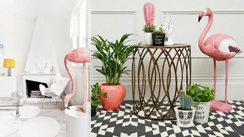 flamingos-decor-10.jpg