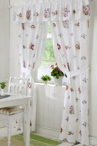 cortinas-de-verao-3.jpg