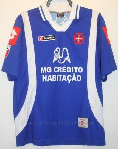 belenenses-home-football-shirt-2002-2003-s_10229_1