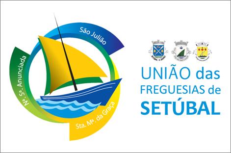 logo_freguesiassetubal.png