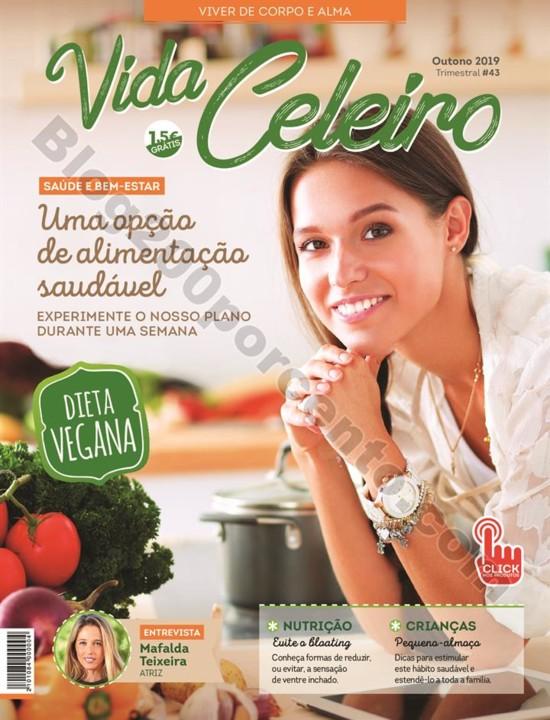 Vida_Celeiro_Outono_000.jpg